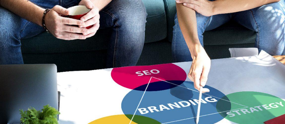 Brand Management & Governance