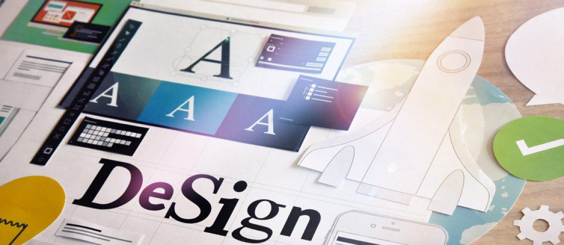Design & Creative Services